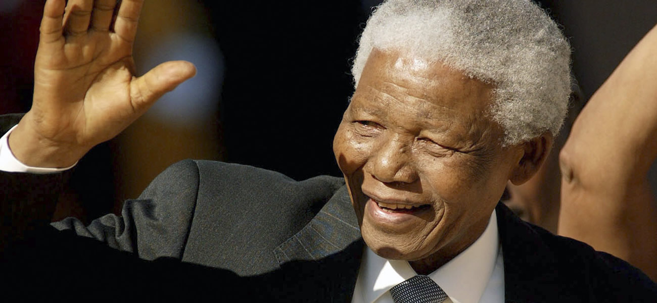 o-nelson-mandela-speeches-facebook